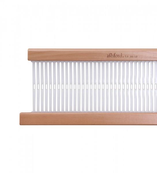 Ashford Webkamm Knitters Loom 30/10 - 50 cm