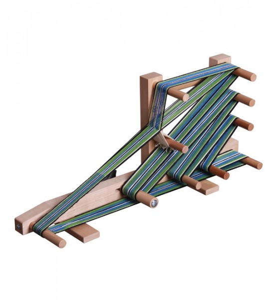 Ashford Inkle Loom Bandwebrahmen - 2,8 m