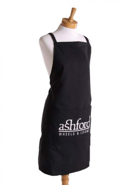 Ashford Arbeitsschürze