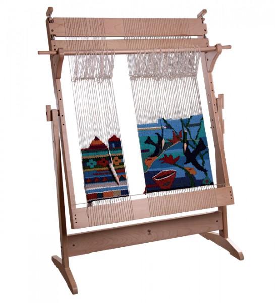 Ashford Tapisserie Webrahmen 110 cm
