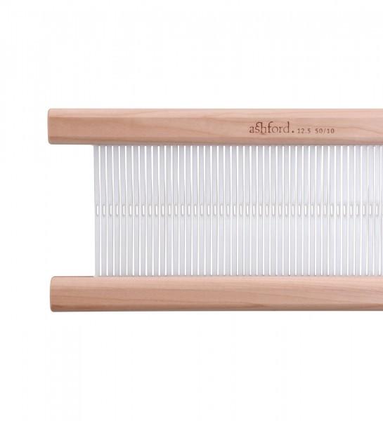 Ashford Webkamm SampleIt Loom 50/10 - 25 cm
