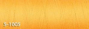 Venne BIO Baumwolle Ne 8/2 - Nm 14/2