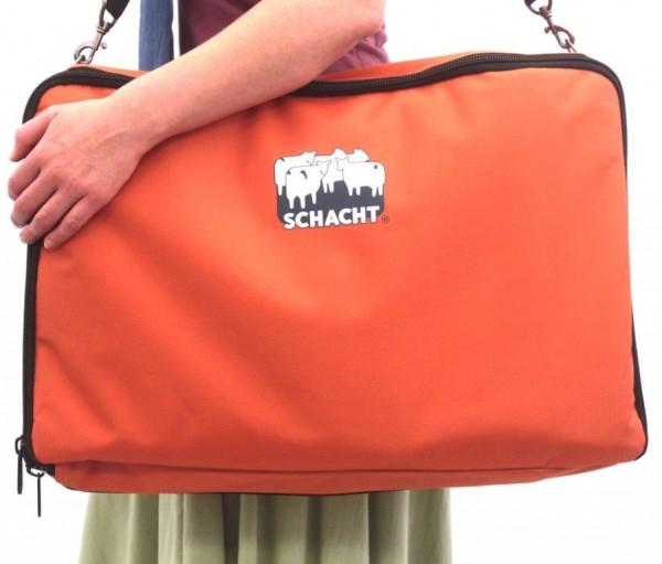 Sidekick Tasche orange
