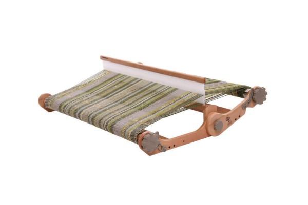 Ashford Webrahmen Knitters Loom 70 cm + Tasche