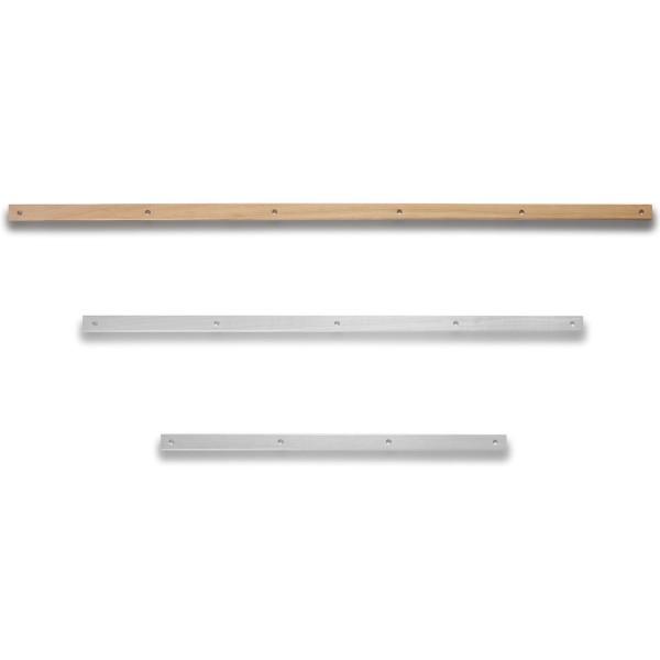 Kreuzstab für Kett- und Warenbaum 80 cm