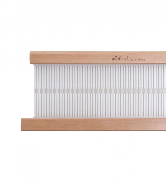 Ashford Webkamm Knitters Loom 50/10 - 70 cm