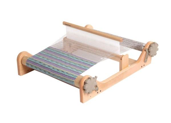 Ashford Rigid Heddle Loom 40 cm Webrahmen