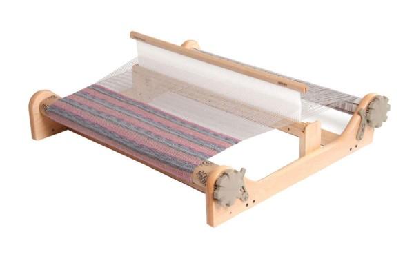 Ashford Rigid Heddle Loom 60 cm Webrahmen