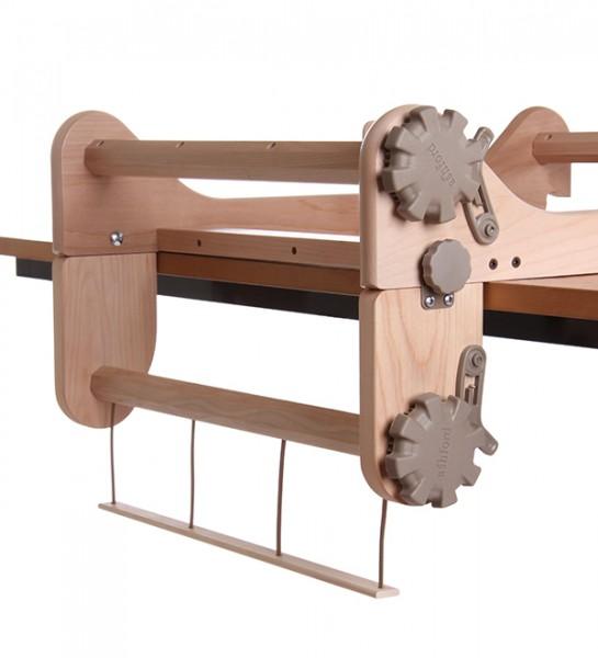 Rigid Heddle Freedom Roller 60 cm