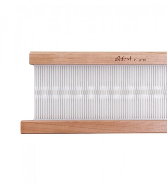 Ashford Webkamm Knitters Loom 60/10 - 50 cm