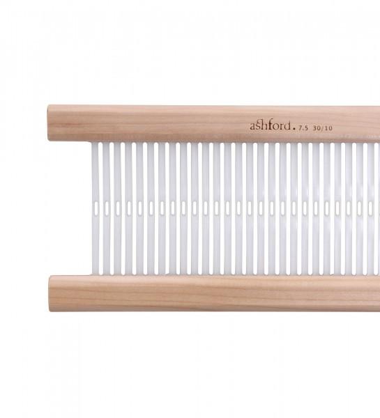 Ashford Webkamm SampleIt Loom 30/10 - 20 cm