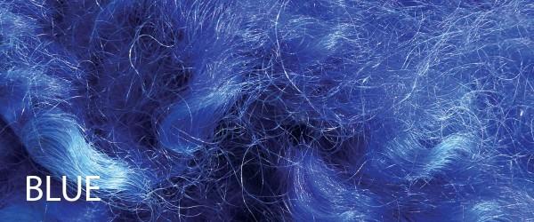 Ashford Wollfärbemittel - 50 g