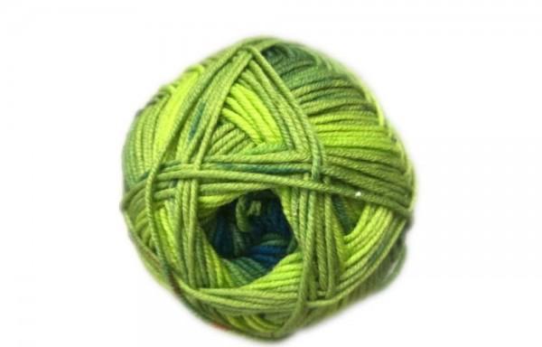 Ferner Wolle - Merino 120 color