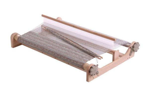 Ashford Webrahmen Rigid Heddle Loom 80 cm