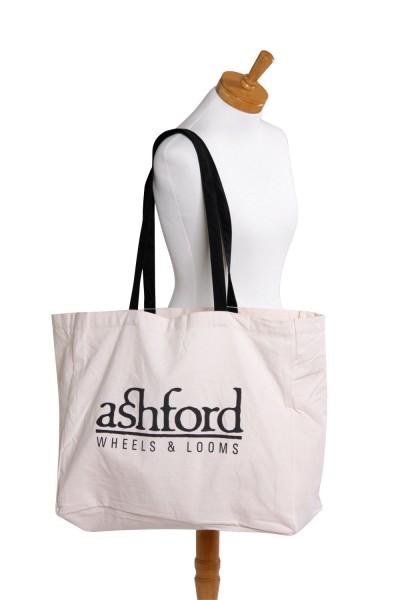 Ashford Tragetasche