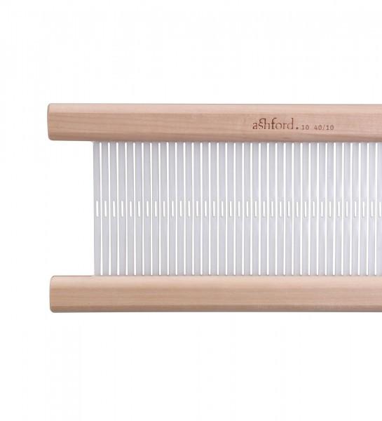 Ashford Webkamm SampleIt Loom 40/10 - 20 cm