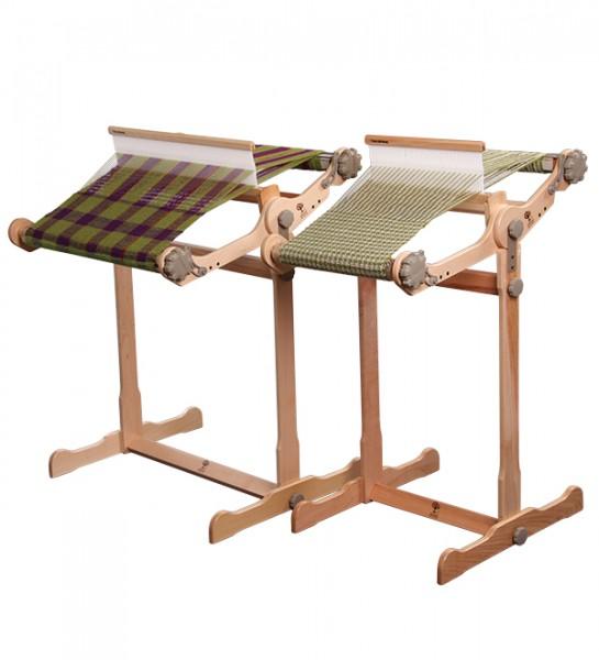 Ashford Untergestell für Knitters Loom 30 cm