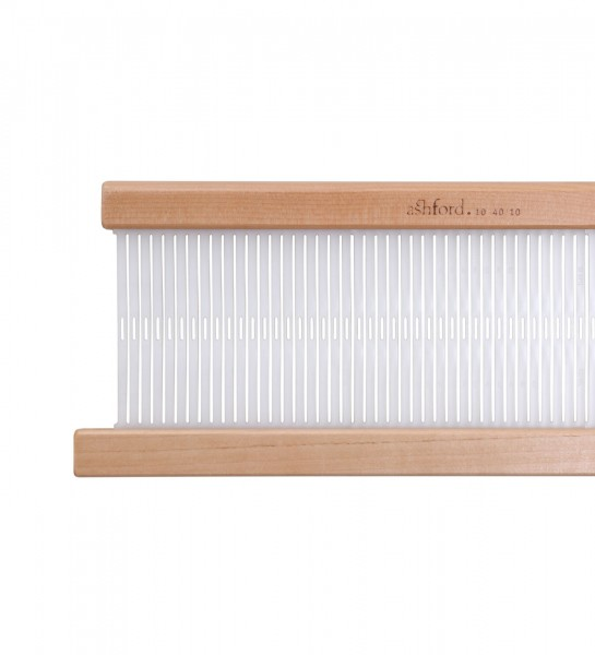 Ashford Webkamm Knitters Loom 40/10 - 50 cm