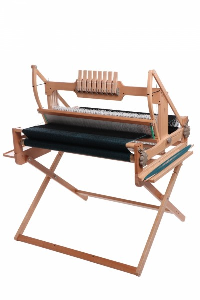 Ashford Table Loom Stand 60 cm Untergestell