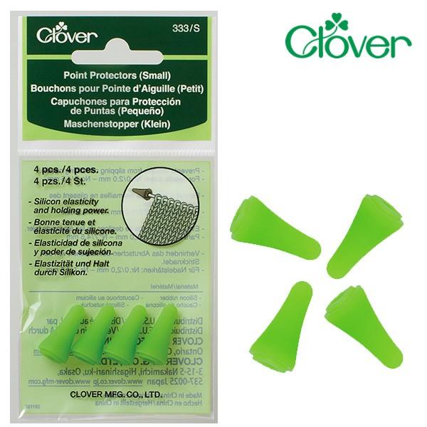 Clover Maschenstopper (klein)