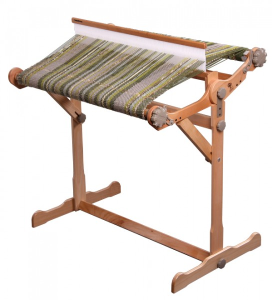 Ashford Untergestell Knitters Loom 70 cm