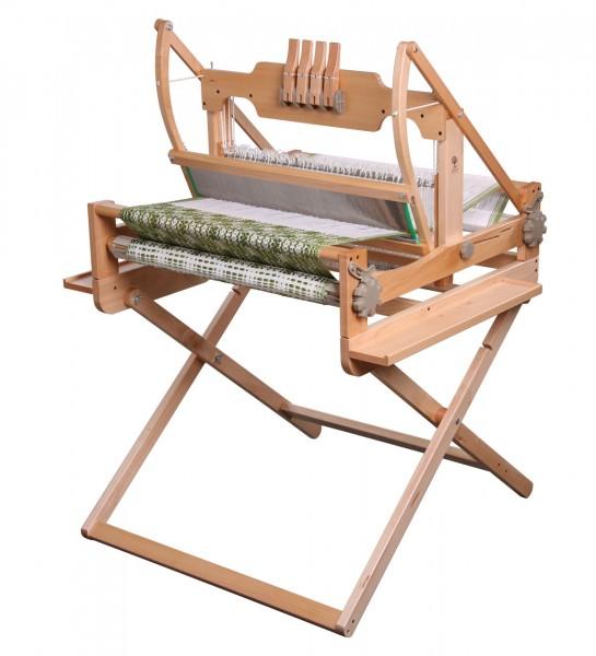 Ashford Table Loom Stand 40 cm Untergestell